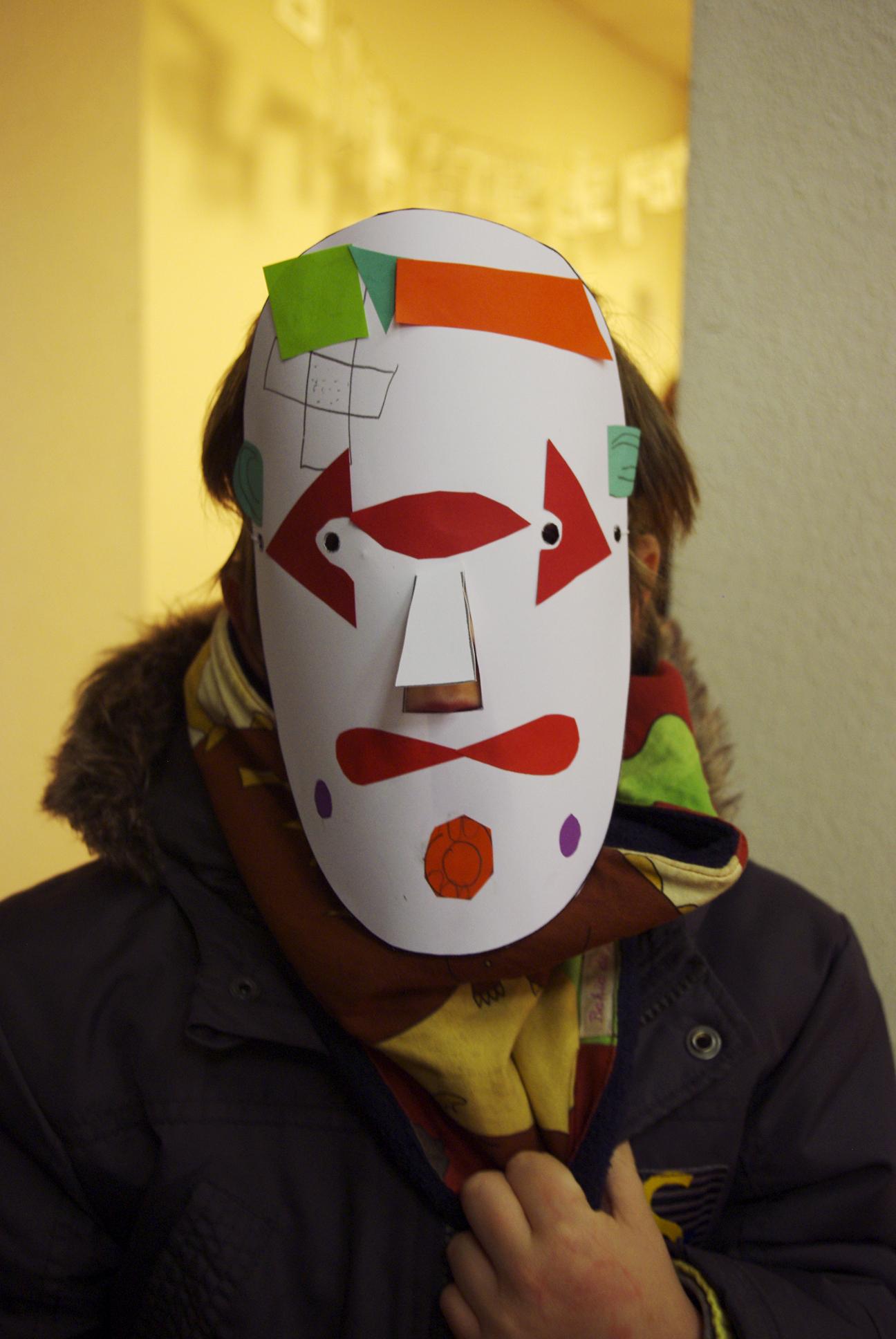 CV4 masque 2
