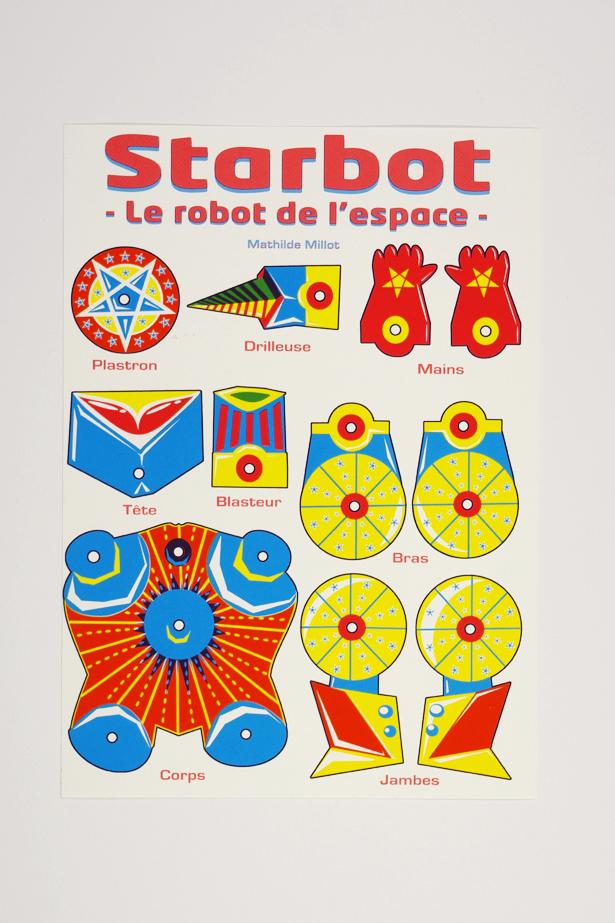 Starbot copie